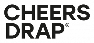 logotip_cheersdrap