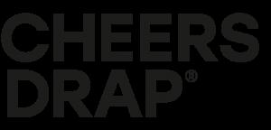 logotip_cheersdrap